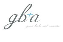 Grant Brecht + Associates Logo
