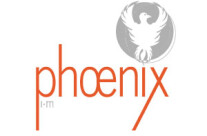 Phoenix IM Logo