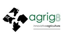 Agrig8 Logo