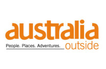 Australia Outside Logo