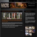 www.rapideffects.com.au