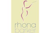 Rhona Barker Psychologist Logo