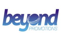 Beyond Promotions Logo