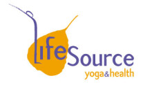 Life Source Logo