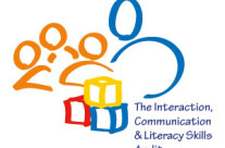 TICL Logo