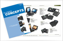 Classic Concepts Catalogue