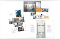 Sheldon Interiors Company Profile